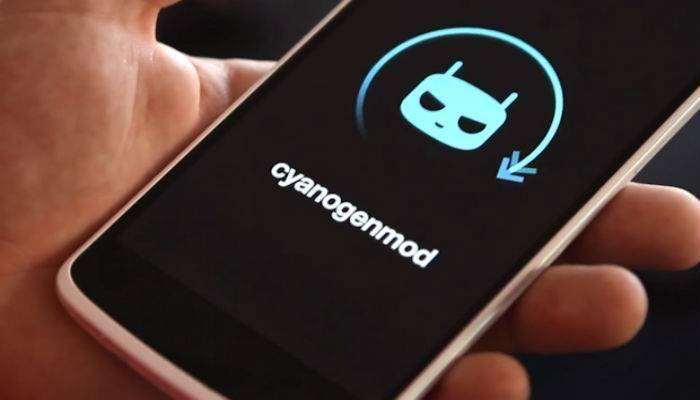 CyanogenMod Nightly Builds arrive for many devices