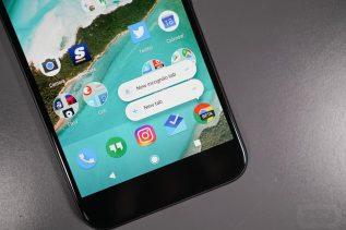 Android 7.1.1 Update : Here's What's New? 2