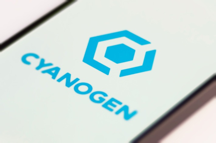 Goodbye CyanogenMod :  Cyanogen Services Shutting Down 1