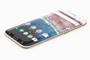 Rumor : No Headphone Jack in Samsung Galaxy S8 and More