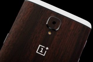 OnePlus 4 might be Skipped, Ceramic OnePlus 5 Coming in 2017 1
