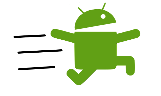 pros of rooting android phone