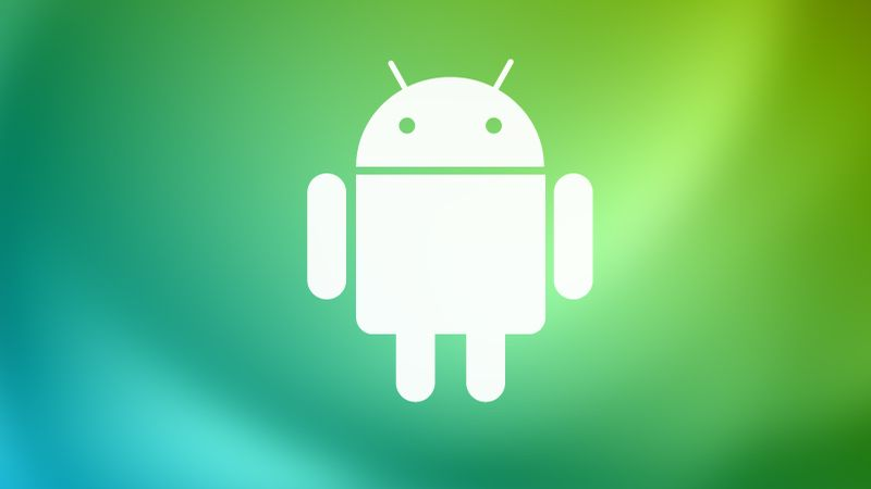 Pros and Cons of Rooting Android