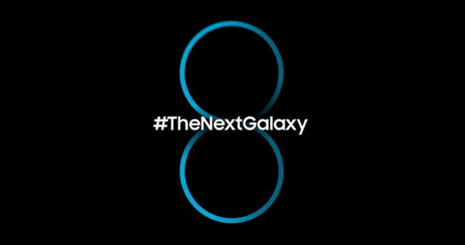 Massive Leak: Samsung Galaxy S8 Specs, Pricing, Launch Date and Real Image 1