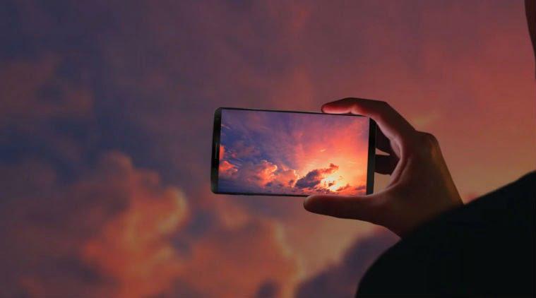 Samsung Galaxy S8 Price will be high