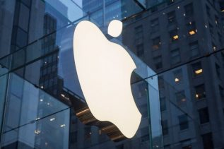 Apple is now Number One Smartphone Manufacturer in the World 2