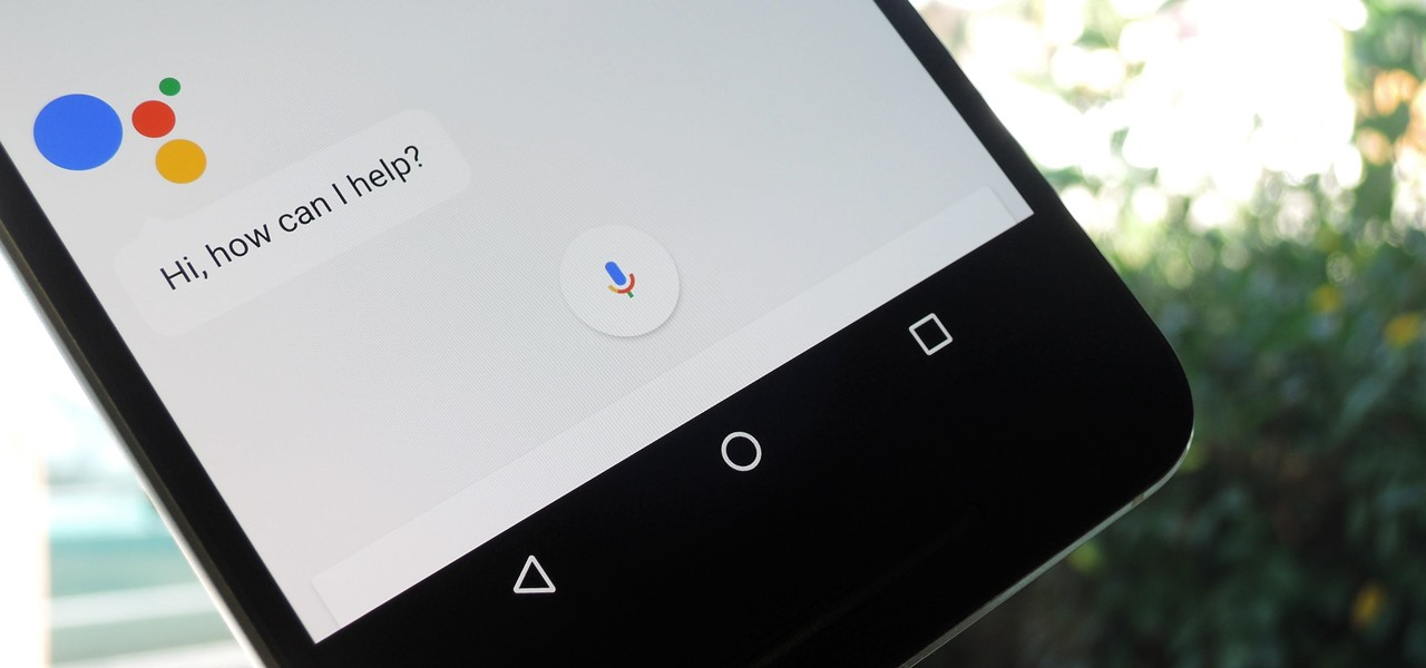 Google Assistant For Android 6.0+ Phones Coming Soon 6