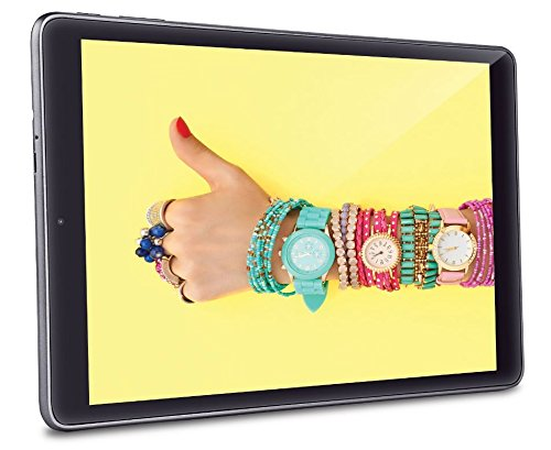 Best Budget 10 Inch HD Tablets