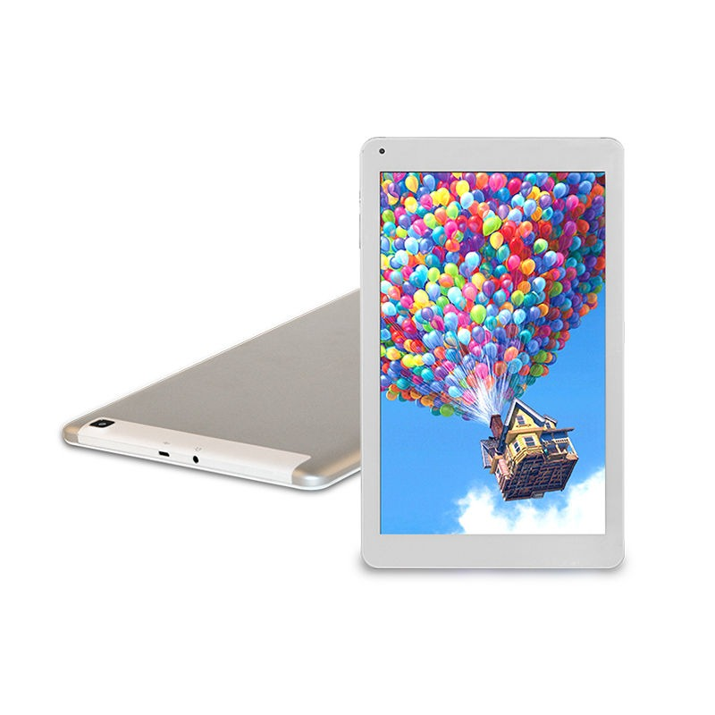 Here Are the Best Budget 10 Inch HD Tablets in India 7