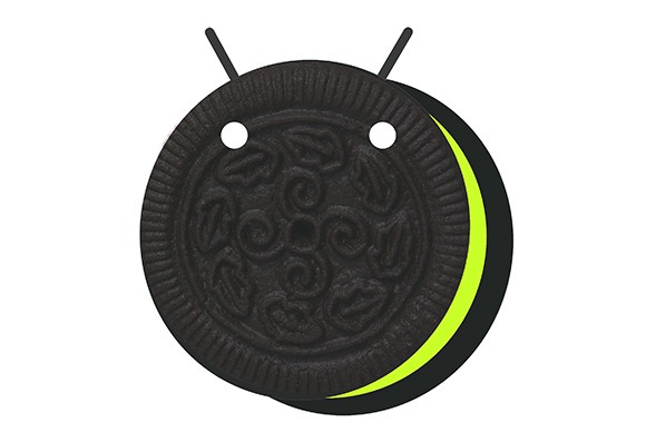 Android O features. Android 8.0