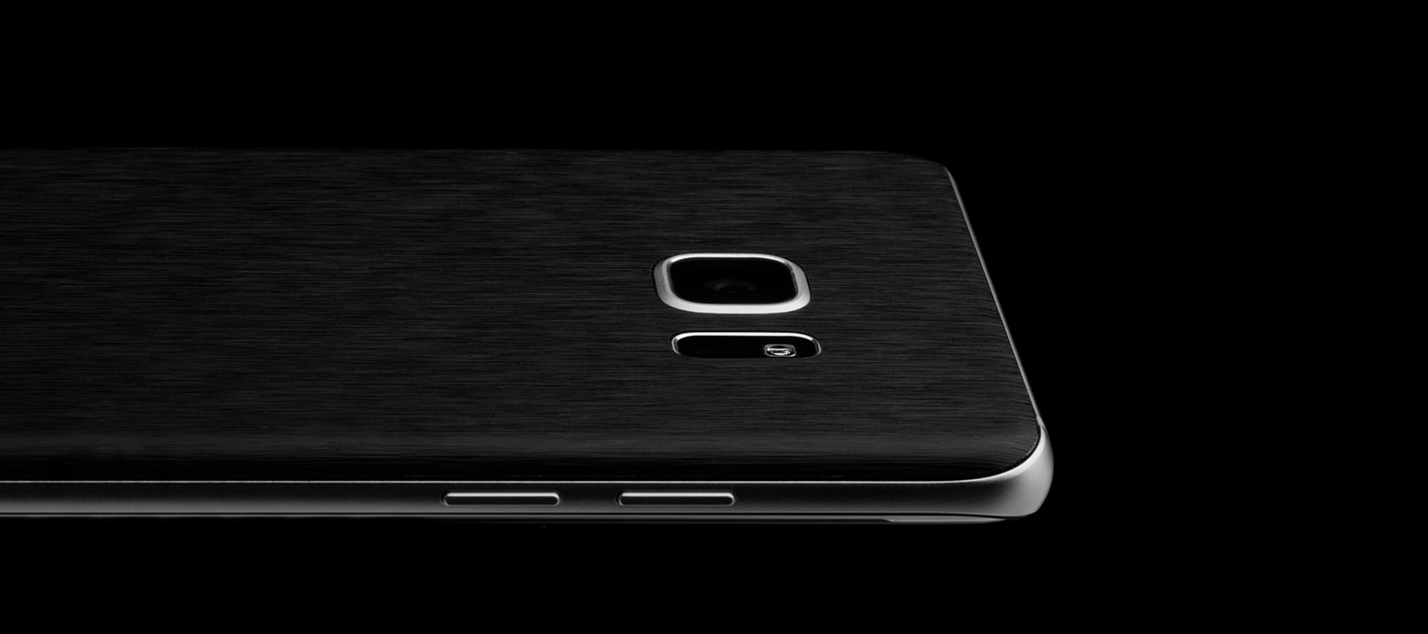 Alleged Galaxy Note 8 Design Revealed via Schematic Drawing 1