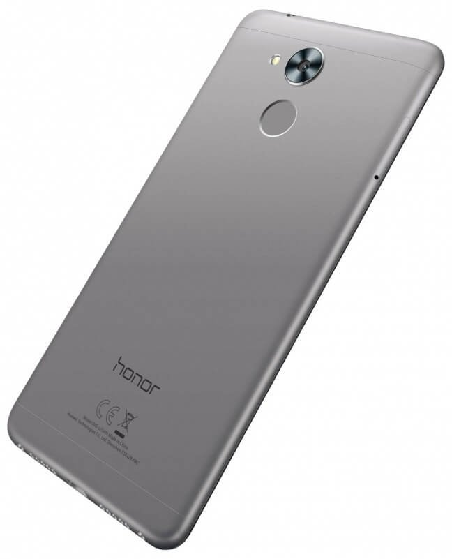 Honor 6C Launched with Snapdragon 435 & 3020 mAh Battery 1