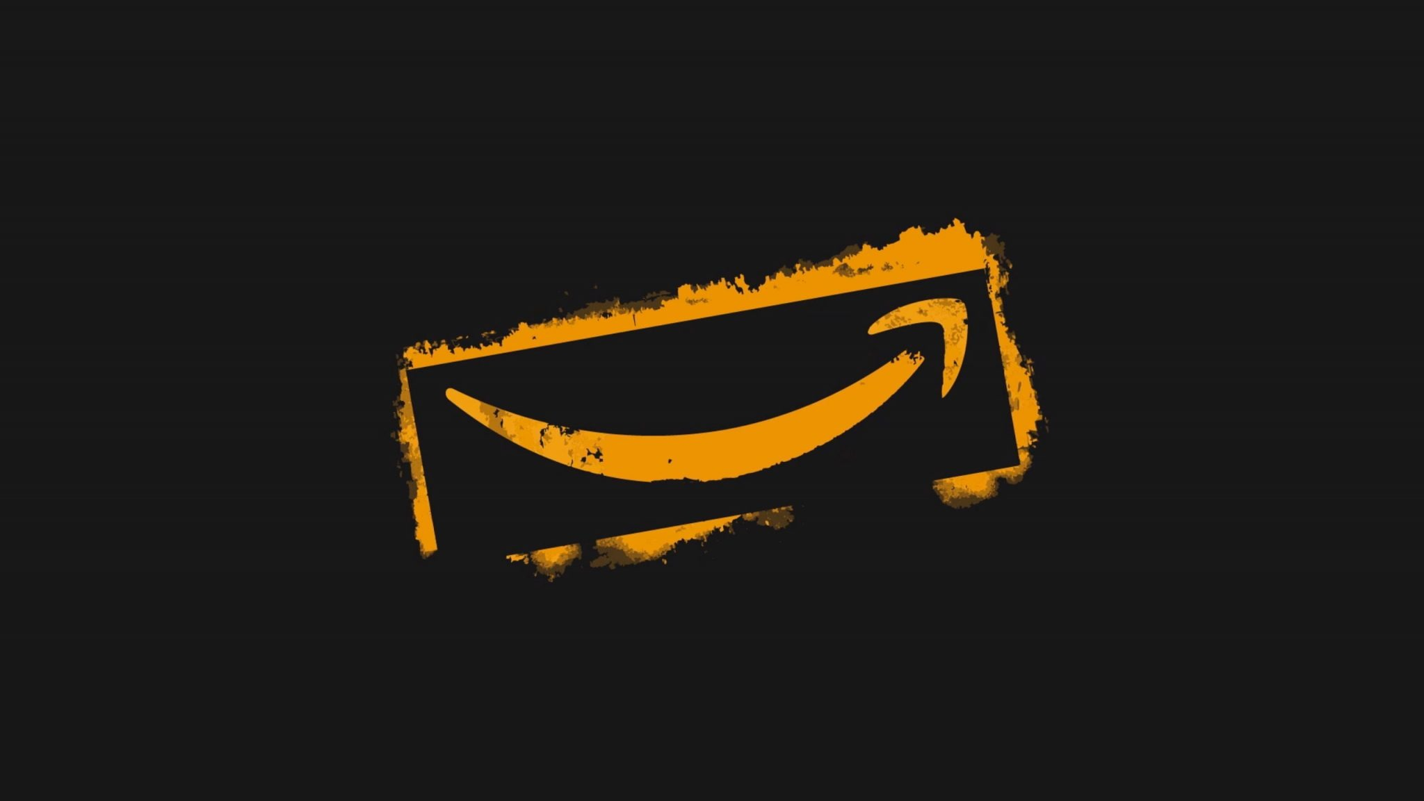 AMAZON Underground Discontinued