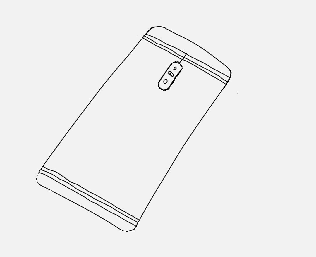 [UPDATE] Samsung Galaxy Note 8 Won't be First Dual Camera Phone From Samsung 1