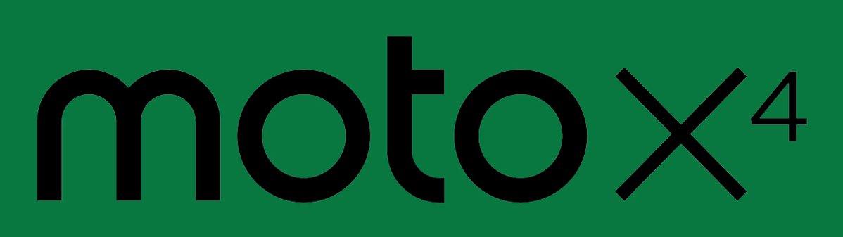 Moto X4 Name