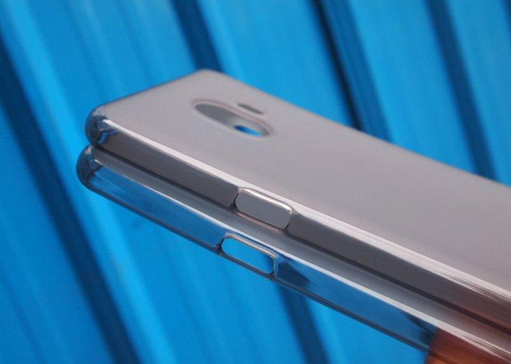 Samsung Galaxy C10 Plus Case