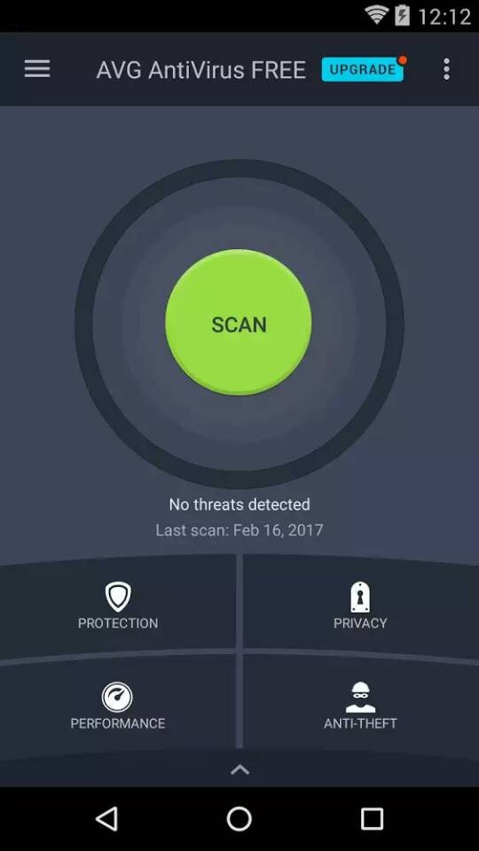 Best Antivirus Apps Optimization Apps For Your Android