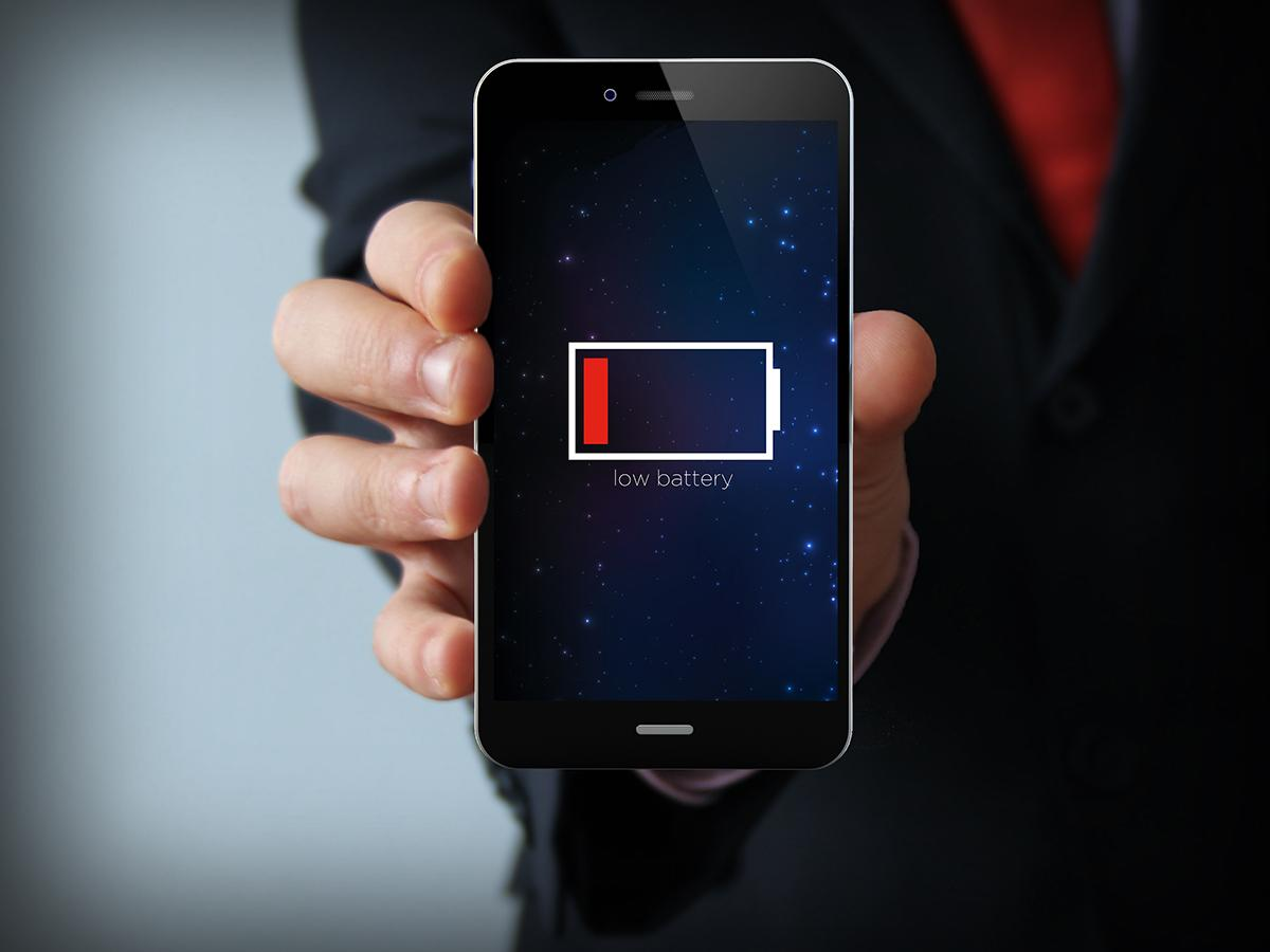 Some Tips You Can Follow To Make The Most Out Of Your Smartphone Battery 1