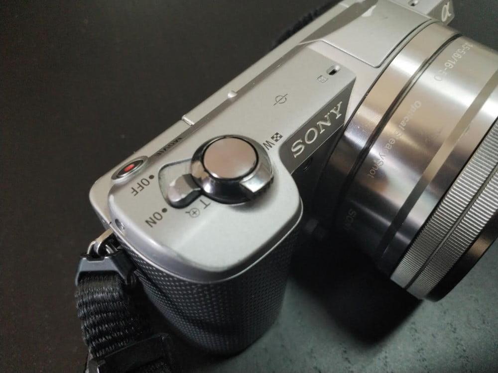 Nokia 9 Camera Samples