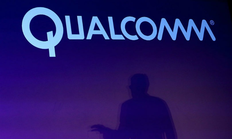 Qualcomm Will Announce Snapdragon 660, 635 and 630 On May 8/9 1