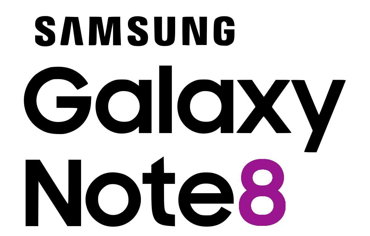 Galaxy Note 8 Launch Summer