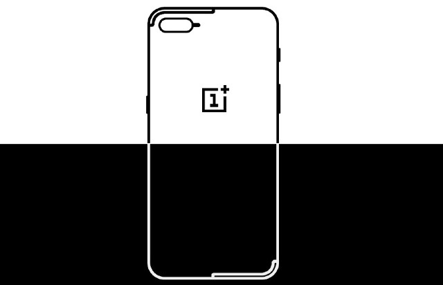 OnePlus 5 Teaser