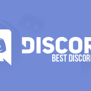 Best Discord Bots - Some of the Coolest to Enhance your Experience
