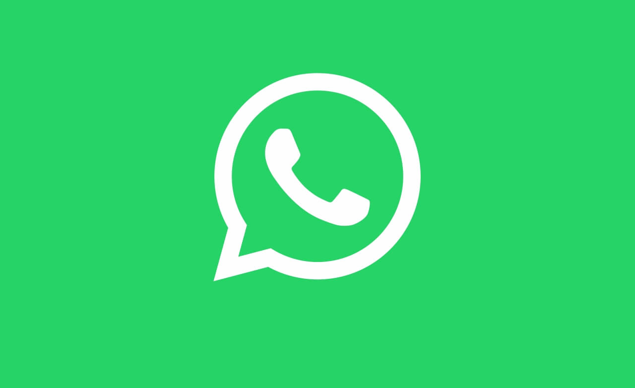 New WhatsApp Update will bring In-Built YouTube Player to the App 1