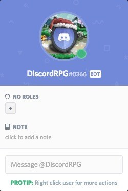 Best Discord Bots - Some of the Coolest to Enhance your