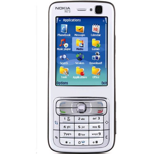 SURPRISE! Nokia Might relaunch the classic Nokia N97, N95, N73 & More 2