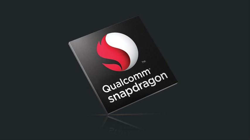 Snapdragon 670 specifications