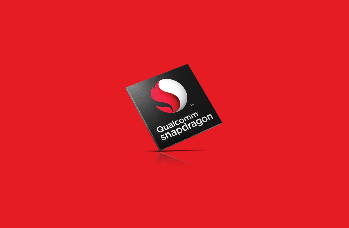Snapdragon 670 Specifications Revealed, production will start in Q1 2018 1