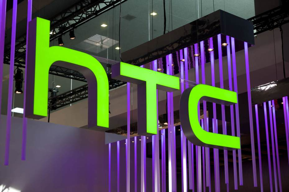 HTC to Google Deal almost finalized, HTC retains its brand & Mobile division goes to Google 1