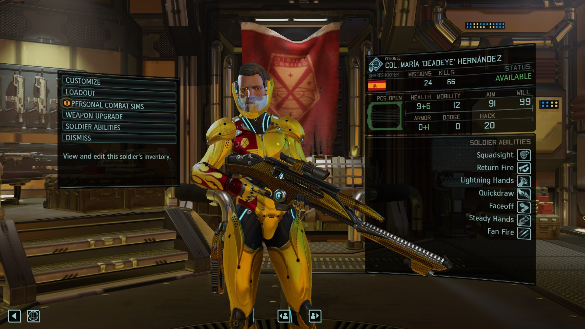 7 best xcom 2 mods that you should definitely try check for Portent xcom not now