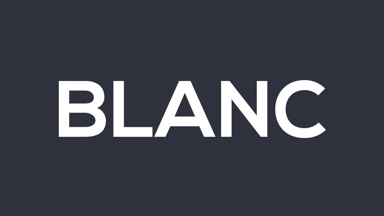 Huawei Mate 10 Blanc