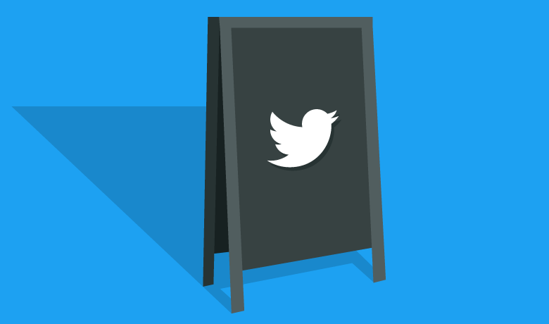 Twitter now lets you tweet in up to 280 Characters 1