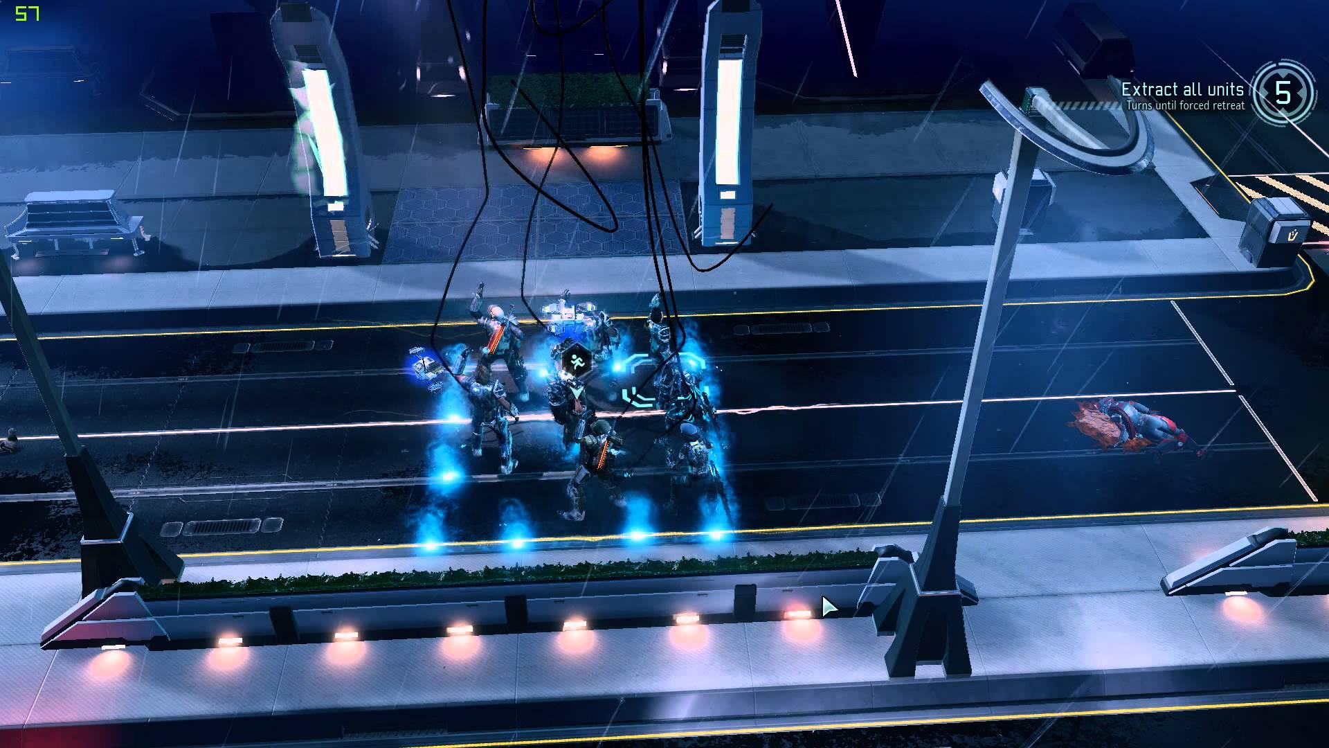 Best XCOM 2 Mods Evac all