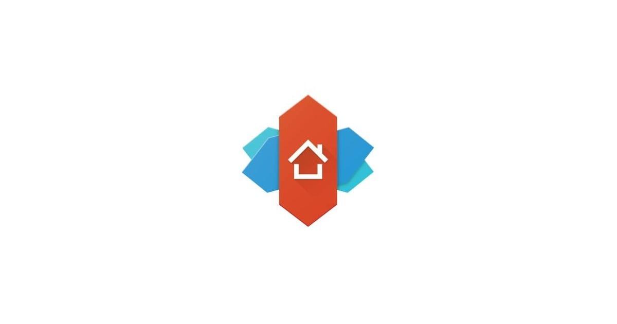 Nova Launcher crosses 50 million download mark on the Play Store 1
