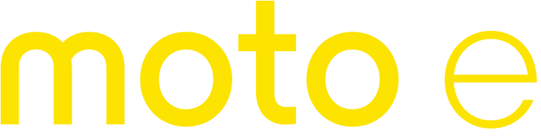 Motorola will bring back the 'Play' series with Moto G & Moto E of 2018 4
