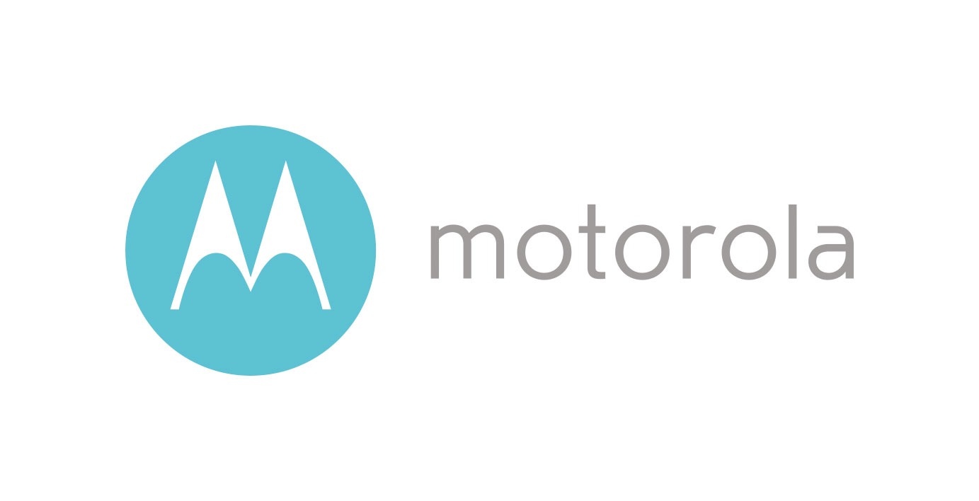 Motorola will bring back the 'Play' series with Moto G & Moto E of 2018 1