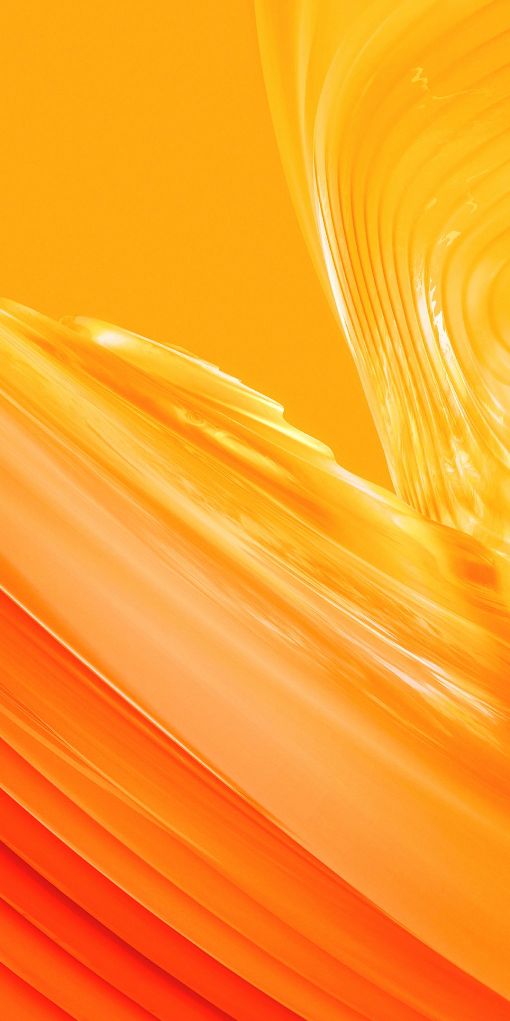 OnePlus 5T Stock Wallpaper