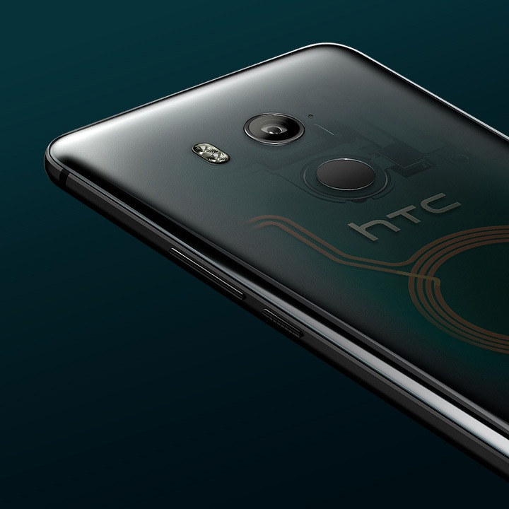 HTC U11+ Officially launched - Here is all you need to know