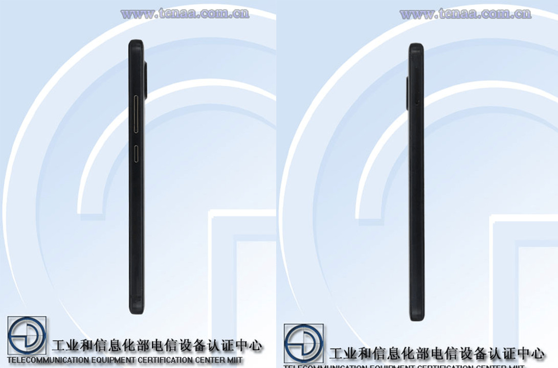 Sharp FS8015