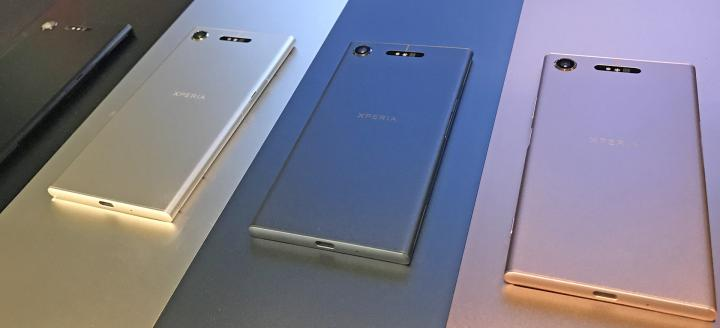 Alleged Sony H8216/H8266 Specification details leaked 1