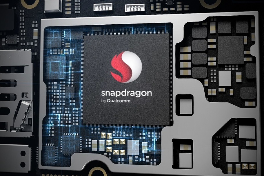 HELIO P70 VS SNAPDRAGON 660