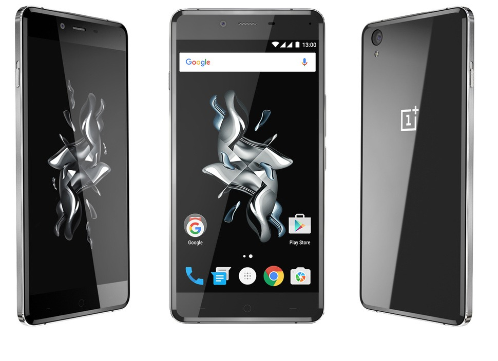 Carl Pei confirms that company is not working on any OnePlus X2 1
