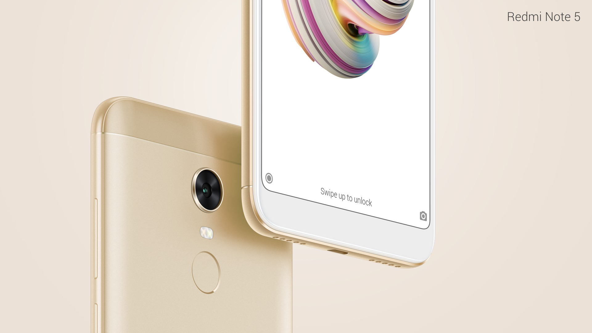Xiaomi Redmi Note 5 officially launched - Here's all you need to know 3