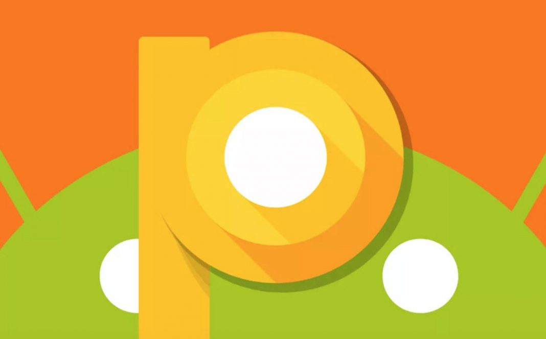 Android P will not grant ldling apps access the device camera 1