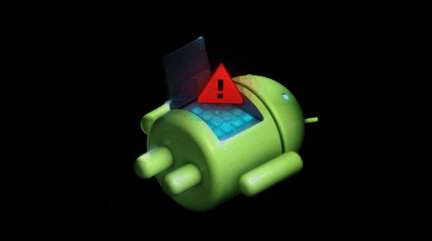 How to Install a Custom ROM on your Android Phone 11