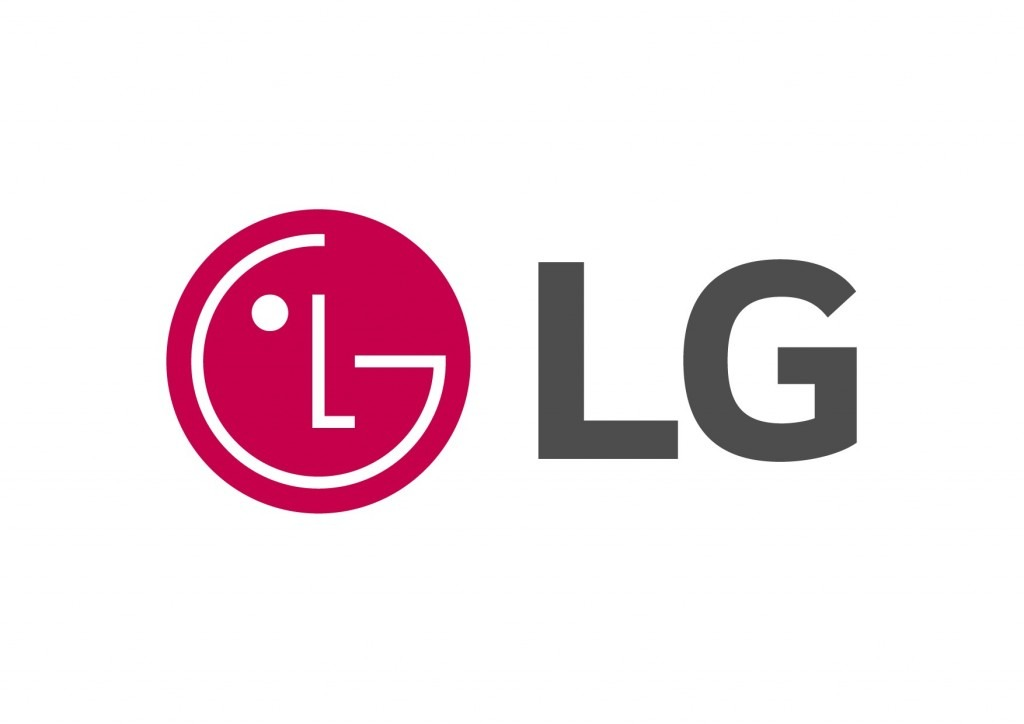 LG to launch its flagship in June, late to the party but it will be worth it 3